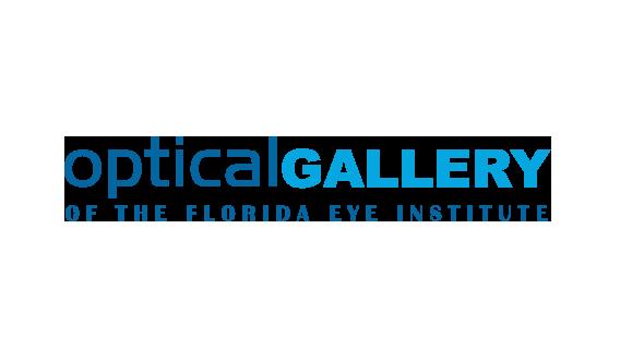 optical gallery logo