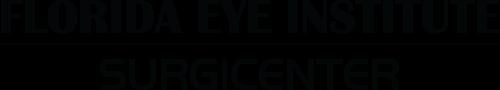 surgicenter logo